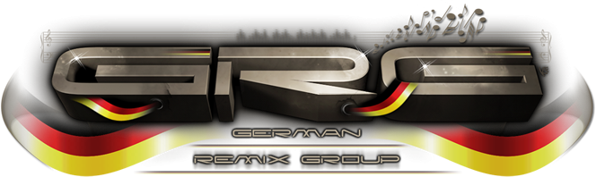 GRG | GERMAN REMIX GROUP
